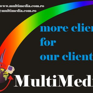MultiMedia SRL