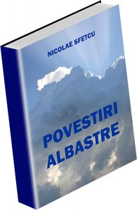 Povestiri albastre