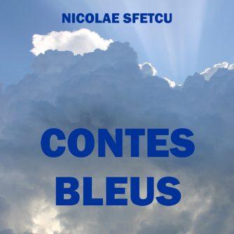 Contes bleus