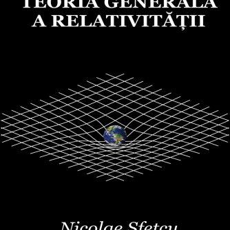 Teoria generală a relativității