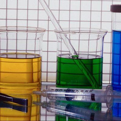 Instrumente științifice
