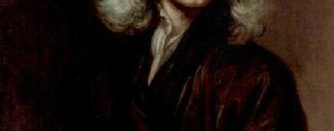 Metodologiile științifice ale lui Newton și Locke