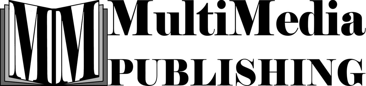 Editura MultiMedia Publishing