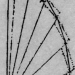 Hooke - Elliptical orbit