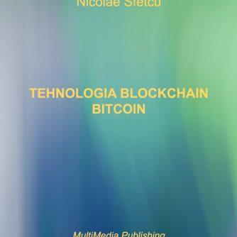 Tehnologia Blockchain - Bitcoin