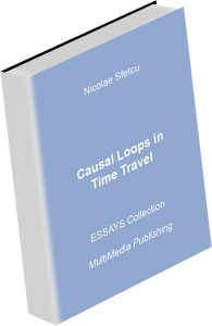 Causal Loops in Time Travel