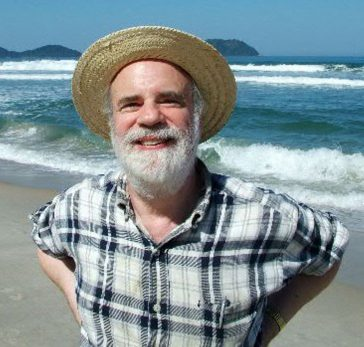 Saul Kripke