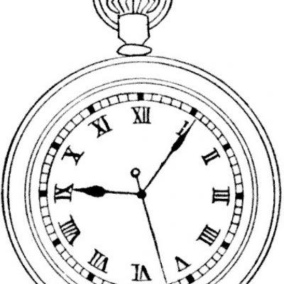 Cronometrul