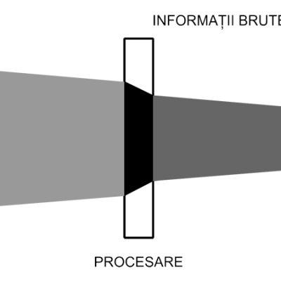 Activitatea informativă