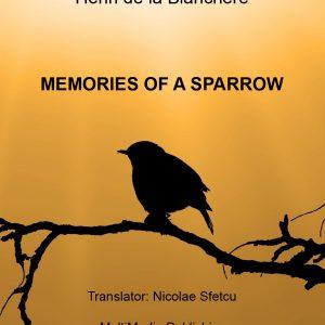 Memories of a Sparrow