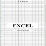 Excel - Ghid pentru începători