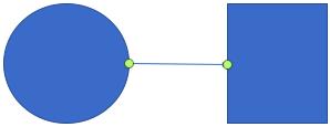Ajustarea imaginilor, formelor și casetelor de text în PowerPoint