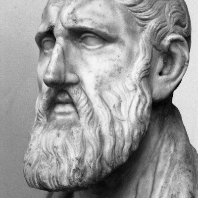 Zeno din Citium
