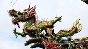 Dragonu