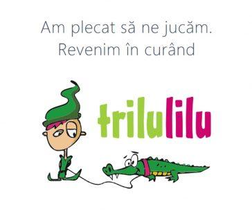 Trilulilu