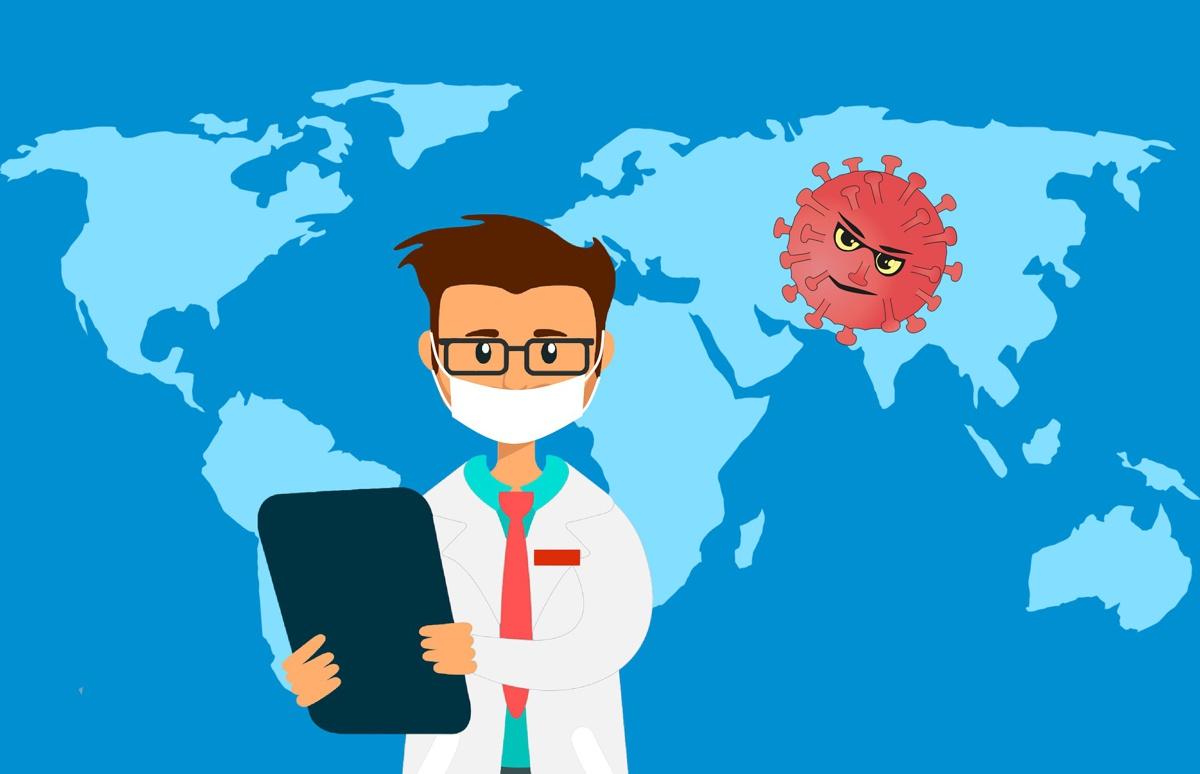 virus-flu-covid