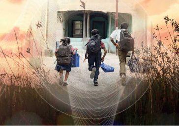 UNESCO: Educația elevilor în pandemia COVID-19