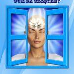 Evoluţie spirituală - Cum să creştem?