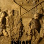 Israel – between history and the present