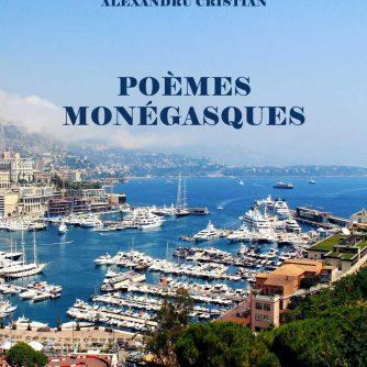 Poèmes monégasques