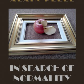 In search of normality (Volume 1)