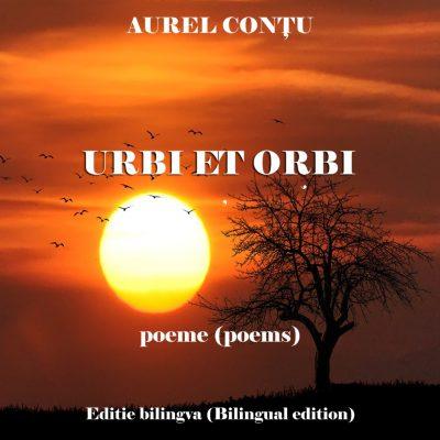Urbi et orbi - Poeme
