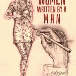 Words for Women Written by a Man