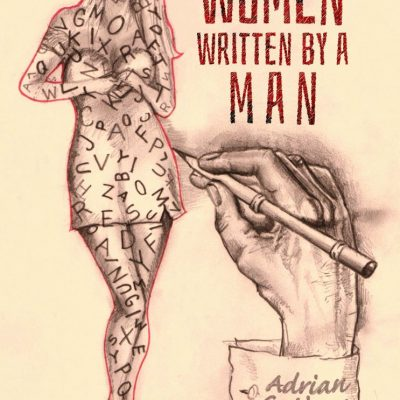 Words for Women Written by a Man
