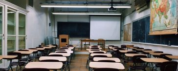 Școala de clasă