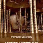 Mașina viitorului - Povestiri science fiction