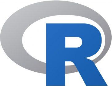R (programming language)
