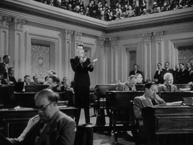 """""""Divide și cucerește"""", a treia creație din De ce luptăm, 1943"""