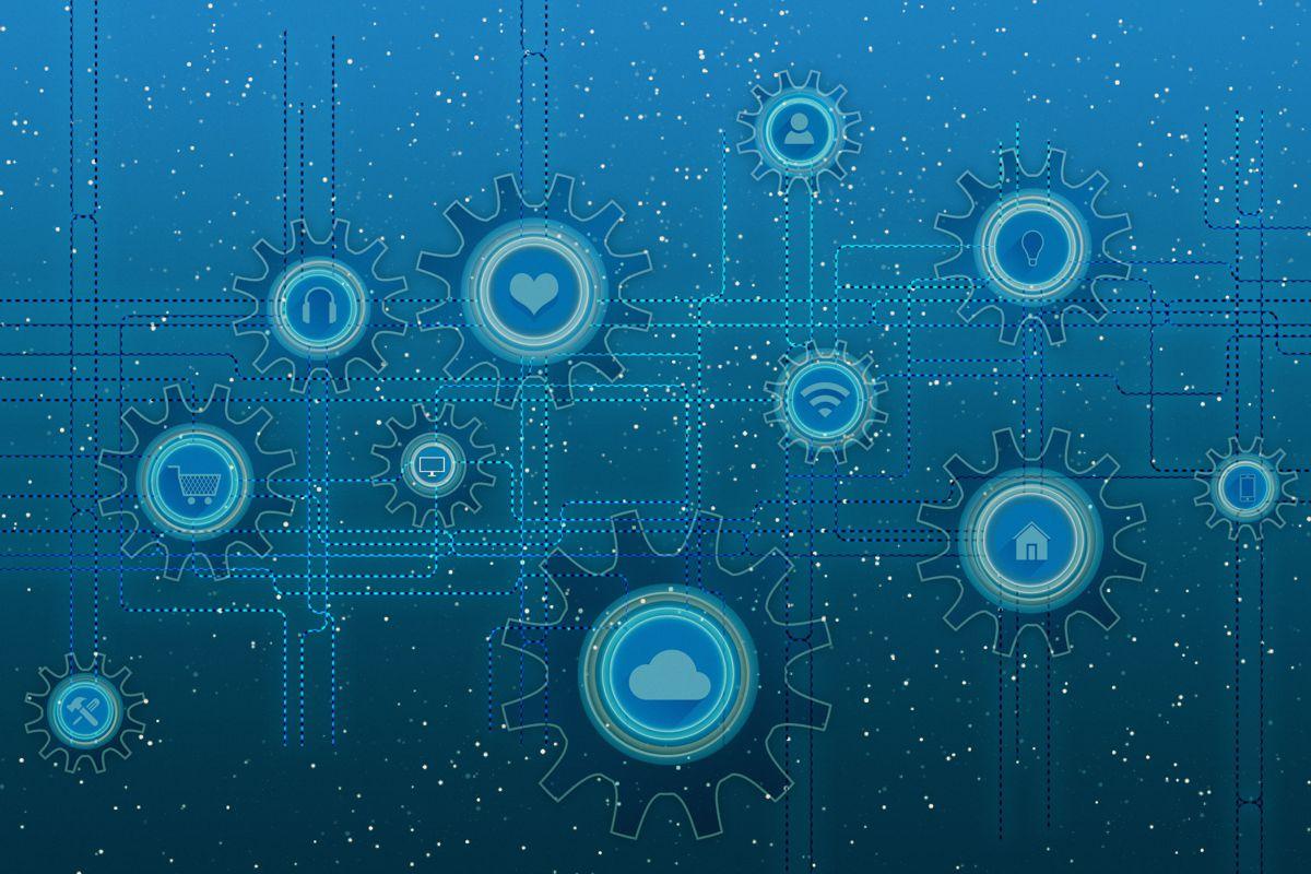 bitcoin gratuit 1000 satoshi bitcoin angajament futures al comercianților