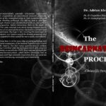 The Reincarnation Process - A Scientific Perspective