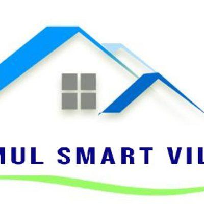 Forumul Smart Village