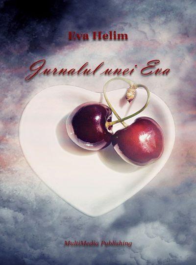 Jurnalul unei Eva