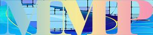 Telework - MultiMedia Publishing