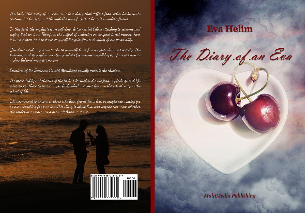 The Diary of an Eva