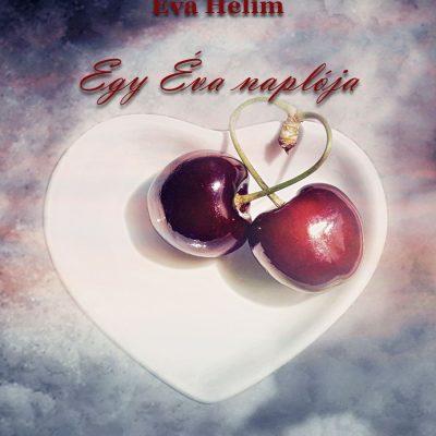 Egy Éva naplója