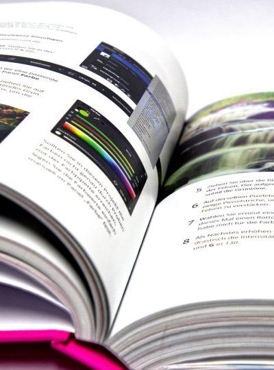 Alte cărți editate de MultiMedia SRL