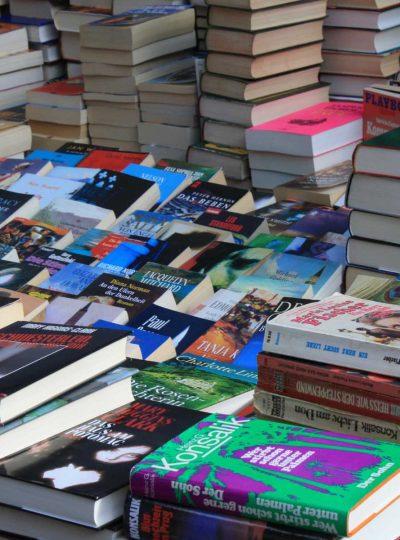 Alte cărți publicate de MultiMedia Publishing