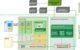 5G - Arhitectura Multi-Acces Edge Computing (MEC)