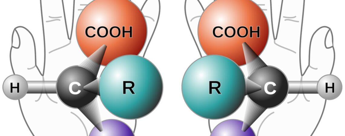 Prix Nobel de chimie 2021: Benjamin List et David W.C. MacMillan, pour le développement de l'organocatalyse asymétrique
